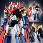 スーパーロボット超合金 マジンエンペラーG 『スーパーロボット大戦V』[バンダイ]《発売済・在庫品》