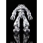 超合金の塊 GM-06:シャア専用ズゴック 『機動戦士ガンダムUC』[バンダイ]《04月予約》