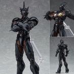 figma 強殖装甲ガイバー ガイバーIII[マックスファクトリー]《07月予約》