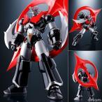 スーパーロボット超合金 マジンガーZERO 『真マジンガーZERO』[バンダイ]《05月予約》