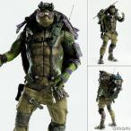 Teenage Mutant Ninja Turtles Out of the Shadows DONATELLO (ドナテロ) 1/6 可動フィギュア[スリー・ゼロ]【送料無料】《08月予約》
