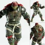 Teenage Mutant Ninja Turtles Out of the Shadows RAPHAEL (ラファエロ) 1/6 可動フィギュア[スリー・ゼロ]【送料無料】《08月予約》