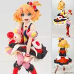 SiP Doll -Sitting Pose Doll- マクロスΔ フレイア・ヴィオン 完成品フィギュア[やのまん]【送料無料】《発売済・在庫品》