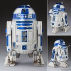 S.H.フィギュアーツ R2-D2(A NEW HOPE) 『STAR WARS(A NEW HOPE)』