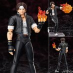 figma THE KING OF FIGHTERS '98 ULTIMATE MATCH 草薙京[フリーイング]《11月予約※暫定》