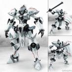 ROBOT魂TRI 〈SIDE SK〉 アールカンバー 『ナイツ&マジック』[バンダイ]《10月予約》