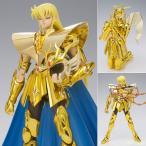 聖闘士聖衣神話EX バルゴシャカ 〈リバイバル版〉 『聖闘士星矢 黄金魂』