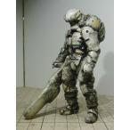 """マシーネンクリーガー Ma.K.026 New Alternative World C4 type-80 """"Dragon Arms"""" 1/20 未塗装組立キット[LOVE LOVE GARDEN]《09月予約》"""
