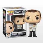 ポップ! 『007』「ゴールドフィンガー」ジェームズ・ボンド[ファンコ]《12月仮予約》