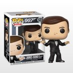 ポップ! 『007』「私を愛したスパイ」ジェームズ・ボンド[ファンコ]《12月仮予約》