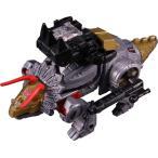 トランスフォーマー パワーオブザプライム PP-11 ダイノボットスラッグ[タカラトミー]《06月予約》
