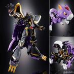 超進化魂 05 アルファモン 『DIGITAL MONSTER X-evolution』