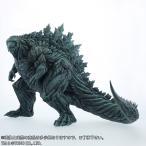 東宝30cmシリーズ GODZILLA 怪獣惑星 ゴジラ・アース 完成品フィギュア[プレックス]《05月予約》