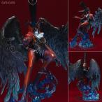 【限定販売】ゲームキャラクターズコレクションDX 「ペルソナ5」アルセーヌ 完成品フィギュア[メガハウス]《09月予約》