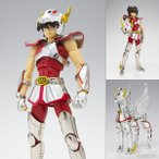 聖闘士聖衣神話 ペガサス星矢(初期青銅聖衣)〈リバイバル版〉 『聖闘士星矢』