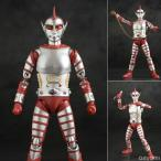 Hero Action Figure にせジャンボーグA[EVOLUTION・TOY]《発売済・在庫品》