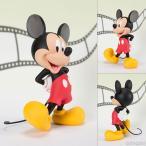 Yahoo!あみあみ Yahoo!店フィギュアーツZERO ミッキーマウス 1940s[BANDAI SPIRITS]《10月予約》