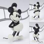 ショッピングフィギュアーツ フィギュアーツZERO ミッキーマウス STEAMBOAT WILLIE[BANDAI SPIRITS]《10月予約》