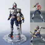 S.H.フィギュアーツ 仮面ライダーブレイド -20 Kamen Rider Kicks Ver.-