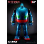 スーパーロボットビニールコレクション 鉄人28号[ACTION TOYS]《08月仮予約》