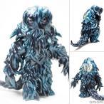 CCP Artistic Monsters Collection ヘドラ上陸期 ゴジラブルーVer. 完成品フィギュア[CCP]【送料無料】《08月予約》