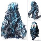 CCP Artistic Monsters Collection ヘドラ成長期 ゴジラブルーVer. 完成品フィギュア[CCP]【送料無料】《08月予約》