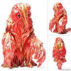 CCP Artistic Monsters Collection ヘドラ成長期 バーニングVer. 完成品フィギュア[CCP]【送料無料】《08月予約》