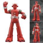 メタル・アクション スーパーロボット マッハバロン[EVOLUTION・TOY]【送料無料】《09月予約》