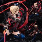 Fate/Grand Order 謎のヒロインX オルタ 1/7 完成品フィギュア