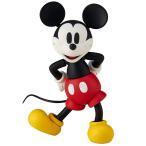 フィギュアコンプレックス MOVIE REVO Series No.013 ミッキーマウス (1936)[海洋堂]《01月予約》