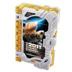 仮面ライダーセイバー DX2011 フォーゼオデッセイワンダーライドブック[バンダイ]【送料無料】《発売済・在庫品》