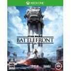 Xbox One Star Wars バトルフロント[EA]【送料無料】《取り寄せ※暫定》