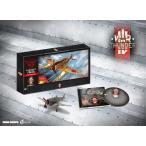 【特典】PCソフト War Thunder スペシャルエディション[DMM GAMES]《発売済・在庫品》
