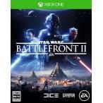 【特典】Xbox One Star Wars バトルフロント II (通常版)[EA]《11月予約》
