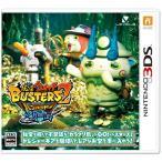 【特典】3DS 妖怪ウォッチバスターズ2 秘宝伝説バンバラヤー ソード[レベルファイブ]【送料無料】《12月予約》