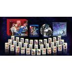 PS Vita プレミアム限定版 Fate/EXTELLA LINK for PlayStationVita[マーベラス]《06月予約》