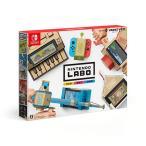 Nintendo Switch Nintendo Labo Toy-Con 01: Variety Kit[任天堂]【送料無料】《04月予約》