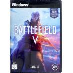 PCソフト Battlefield V[EA]《発売済・在庫品》