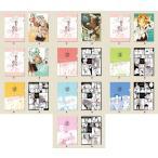 亜人〈デミ〉ちゃんは語りたい トレーディングクリアファイル 10個入りBOX[コトブキヤ]《発売済・在庫品》