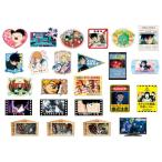 モブサイコ100 ダイカットステッカーコレクション 12個入りBOX[エンスカイ]【送料無料】《発売済・在庫品》