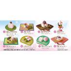 ぷちサンプル 桜日和 8個入りBOX(食玩)[リーメント]《発売済・在庫品》