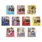 ショッピング逆転裁判 逆転裁判6 ミニ色紙コレクション 10個入りBOX[カプコン]【送料無料】《発売済・在庫品》