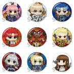 Fate/EXTELLA 缶バッジコレクション vol.2 50個入りBOX[ホビーストック]《03月予約》
