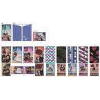 銀魂 スリムクリアファイルコレクション 10個入りBOX[POMMOP]《04月予約》