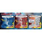 トミカドライブヘッド Miniレスキューコレクション 10個入りBOX (食玩)