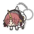 Fate/Apocrypha 黒のバーサーカー アクリルつままれキーホルダー(再販)[コスパ]《05月予約》