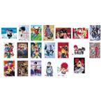 幽☆遊☆白書 ブロマイドコレクション 20パック入りBOX[ムービック]《11月予約》