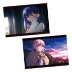 劇場版「Fate/stay night [Heaven's Feel]」 ヴィジュアルコレクション 20個入りBOX (食玩)[バンダイ]【送料無料】《発売済・在庫品》