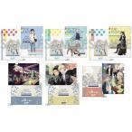 ユーリ!!! on ICE くつろぎコレクションファイル 6個入りBOX[ソル・インターナショナル]《04月予約》