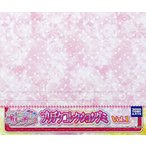 キラッとプリ☆チャン プリチケコレクショングミ Vol.1 20個入りBOX (食玩)[タカラトミーアーツ]《06月仮予約》